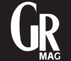 GRMag.jpg
