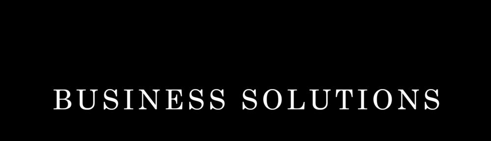 SVBS-Website-Logo-2.png
