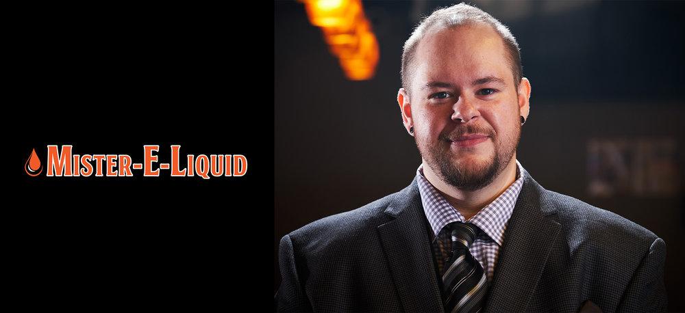 Mister-E-Liquid-Slider-Image.jpg