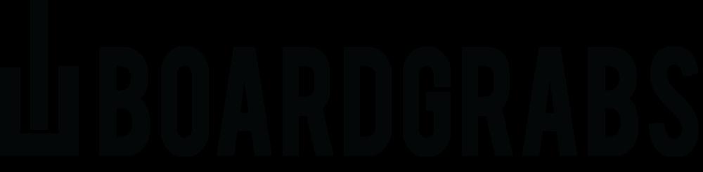 BOARDGRABS-FINAL-LOGO-2.png