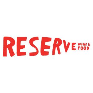 reserve.png