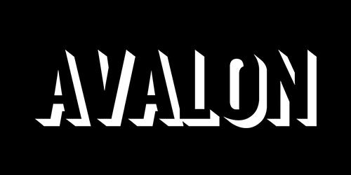 BFF-sponsors-logos_0011_avalon_logo.png