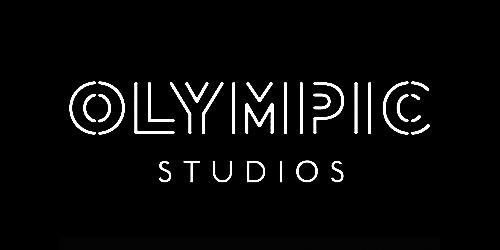 BFF-sponsors-logos_0014_Olympic studios.jpg