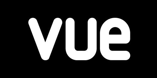 BFF-sponsors-logos_0007_vue-logo.jpg