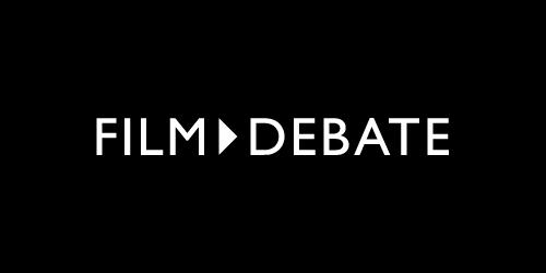 BFF-sponsors-logos_0004_film-debate.jpg