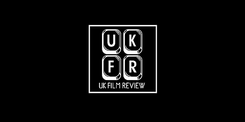 BFF-sponsors-logos_0000_UK Film Review.jpg