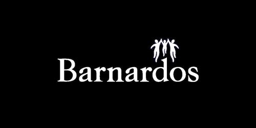 BFF-sponsors-logos_0000_Barnardos.jpg
