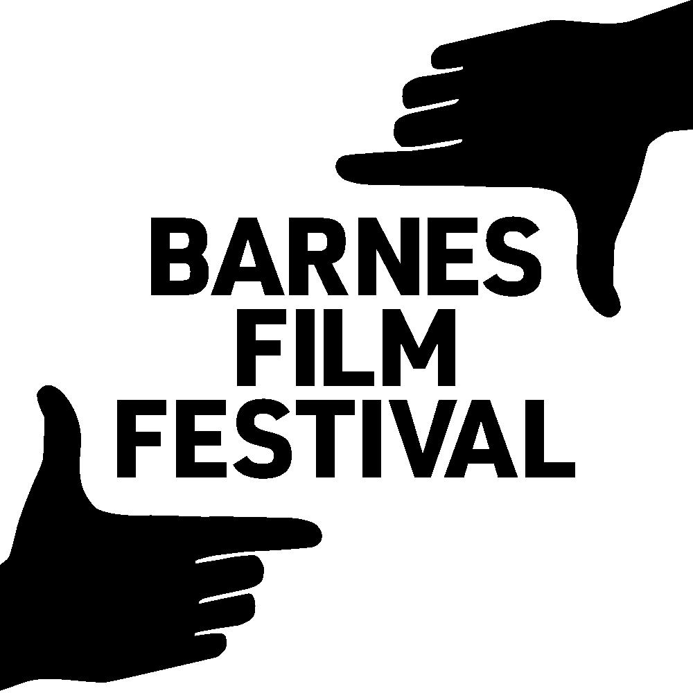 barnesfilmfestival.png