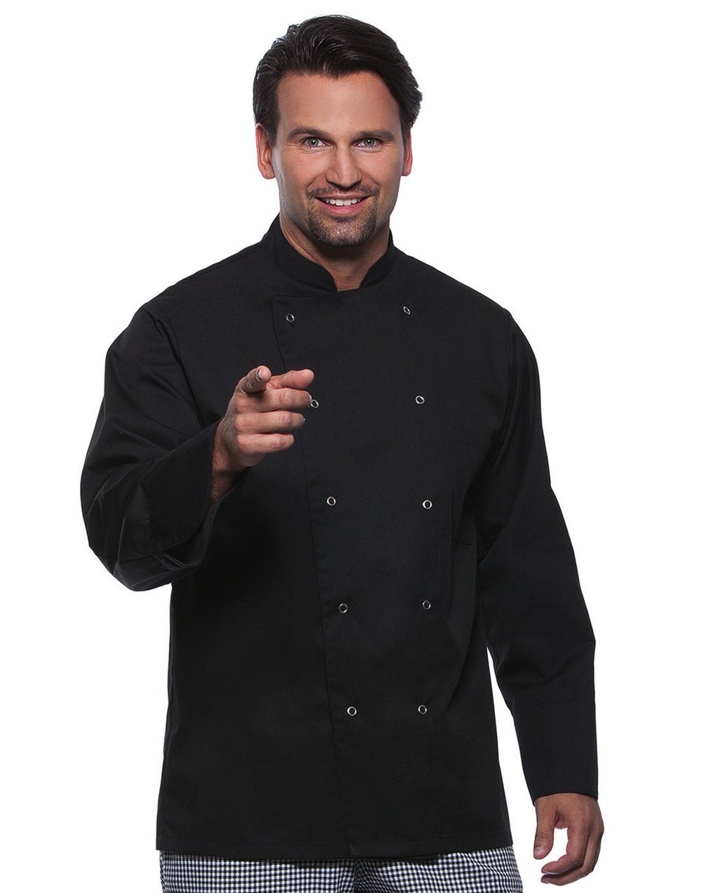 Chef_Jacket_Basic_Unisex.jpg