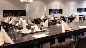 restaurant.png