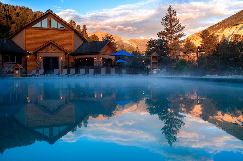 relaxation-pool-mt-princeton-hot-springs-resort.jpg