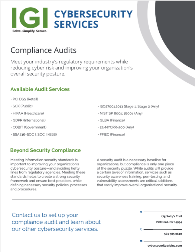 Compliance Audits.png