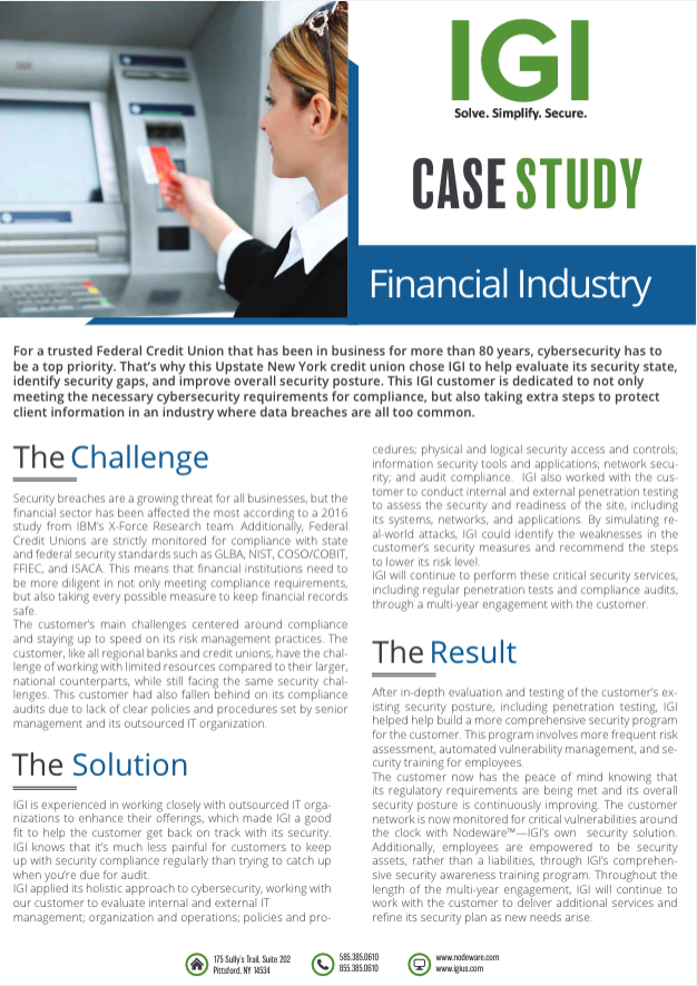 Case Study Financial.png