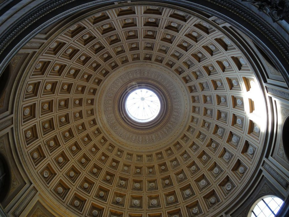 Dome-of-Pantheon.jpg