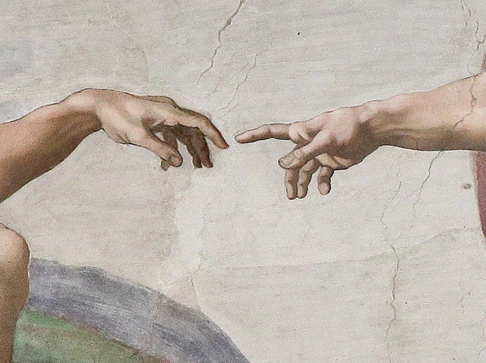 Creation_of_Adam_(Michelangelo)_Detail.jpg