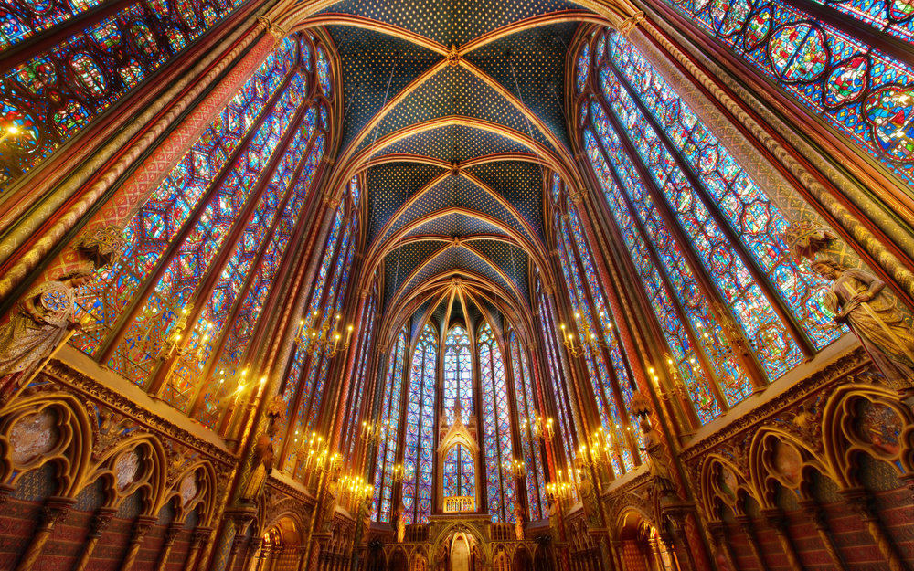 sainte-chapelle-paris1.jpg