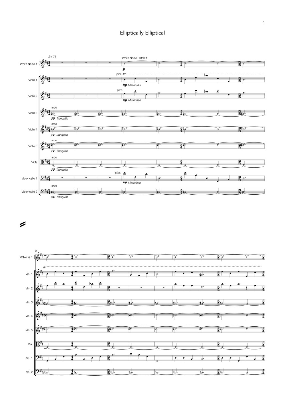 Elliptically Elliptical Score Page 3.jpg