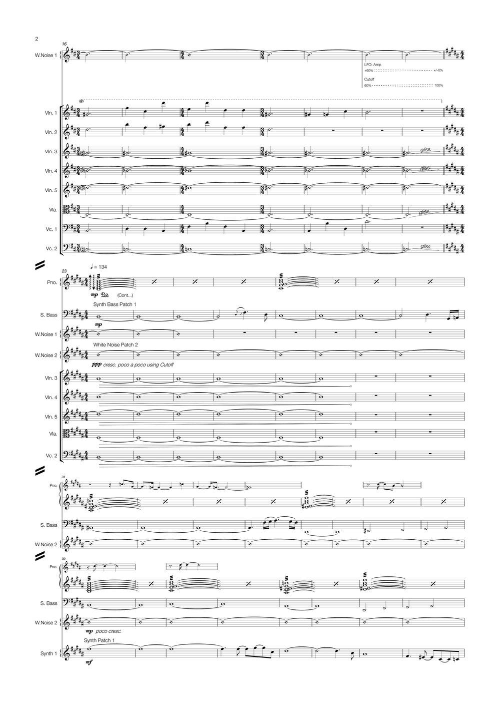 Elliptically Elliptical Score Page 4.jpg