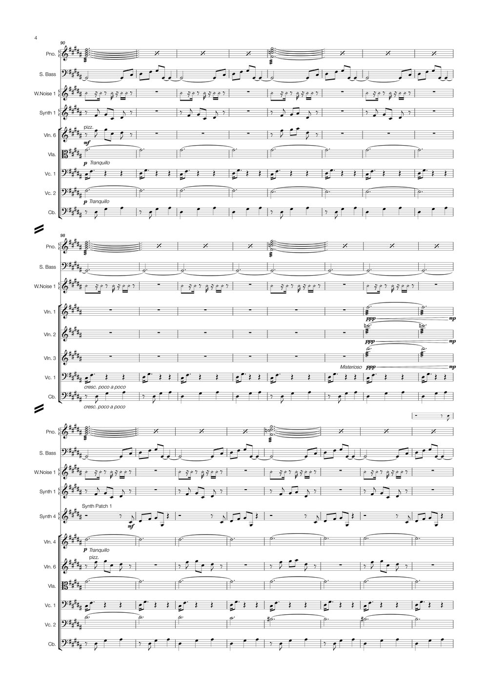 Elliptically Elliptical Score Page 6.jpg
