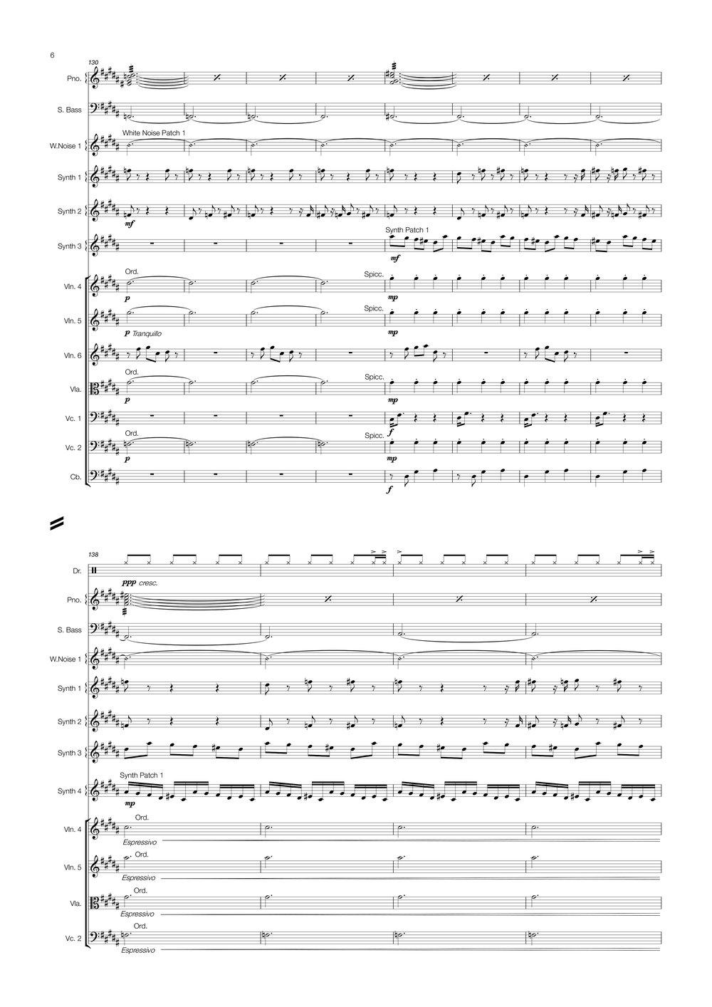 Elliptically Elliptical Score Page 8.jpg