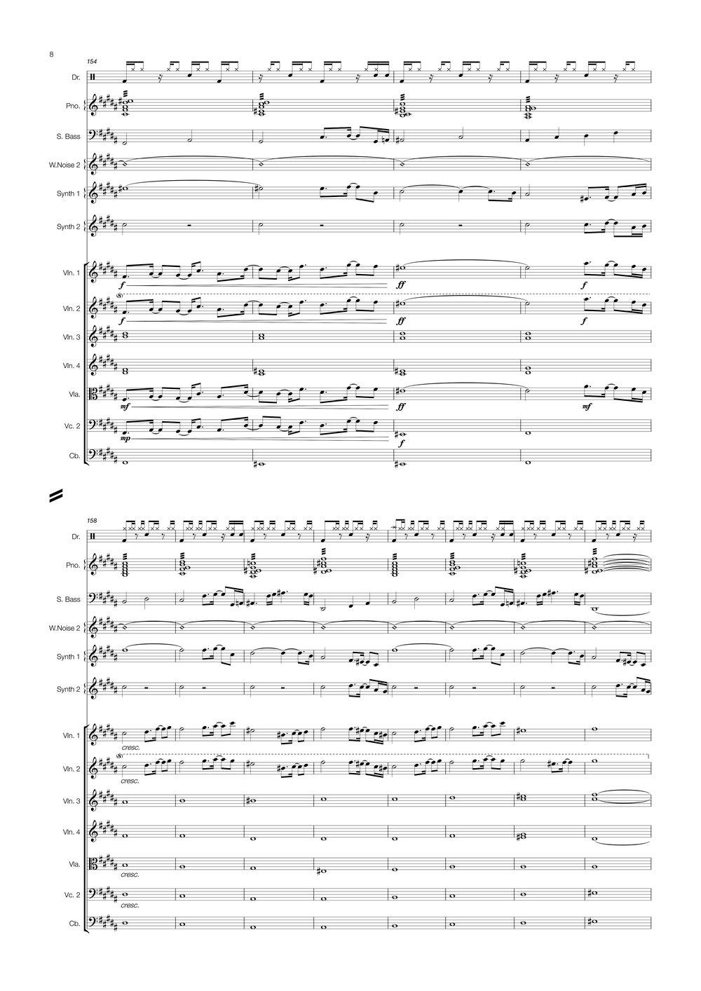 Elliptically Elliptical Score Page 10.jpg