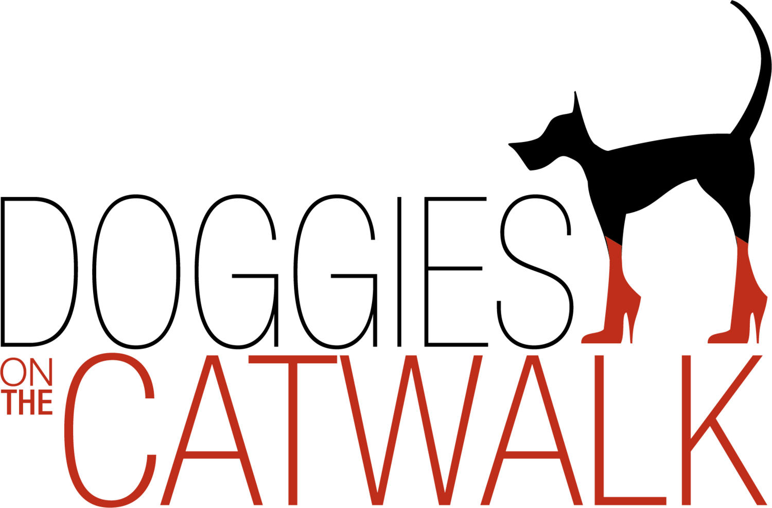 Doggies on the Catwalk Foundation