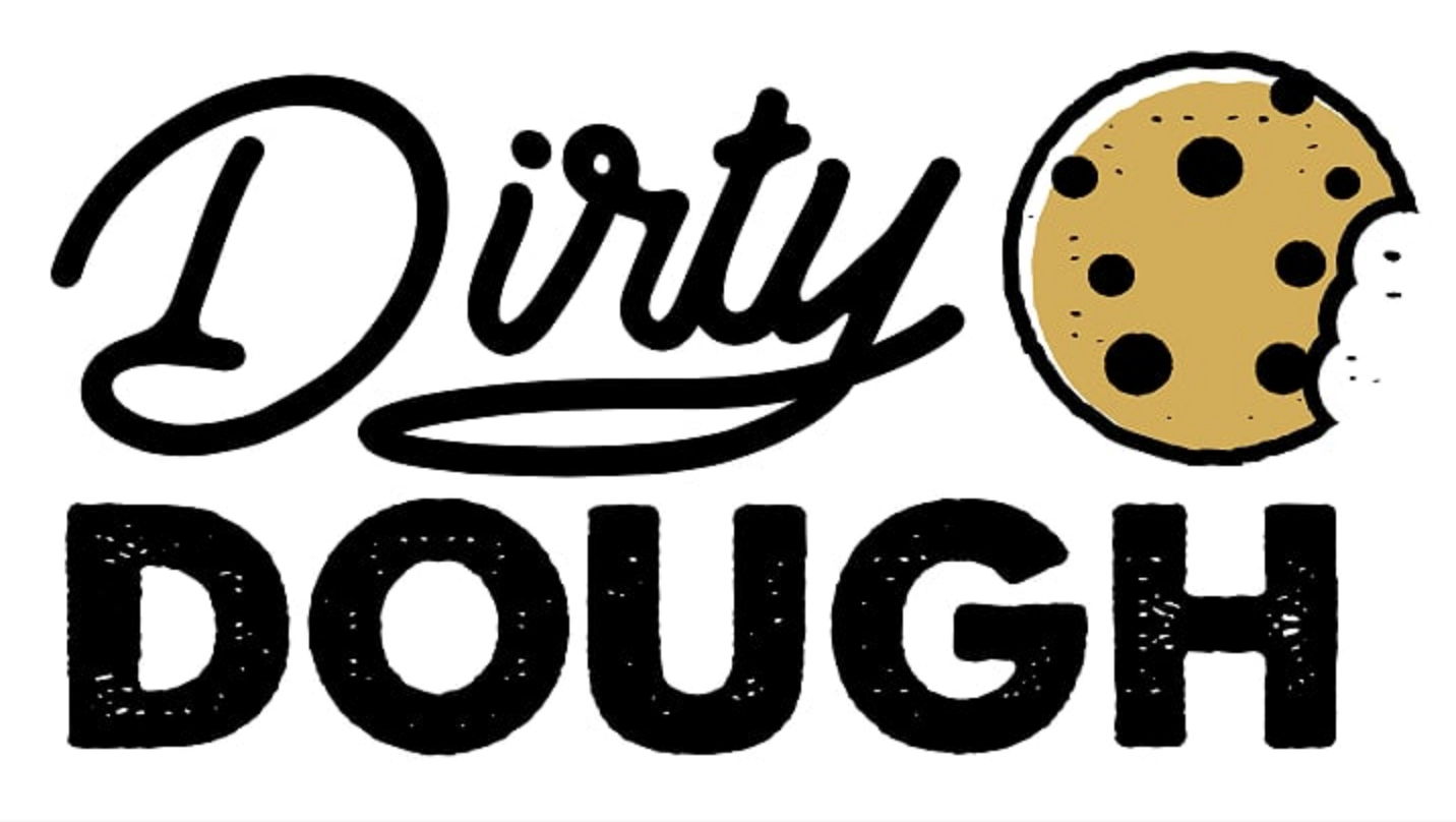 DIRTY DOUGH TEMPE