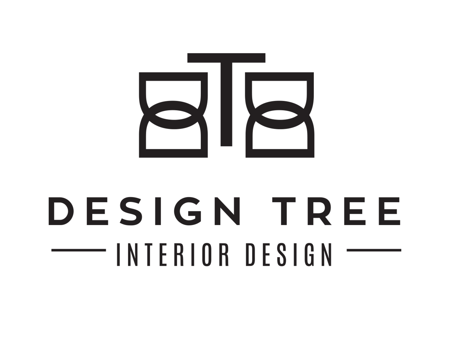 Design Tree Interiors