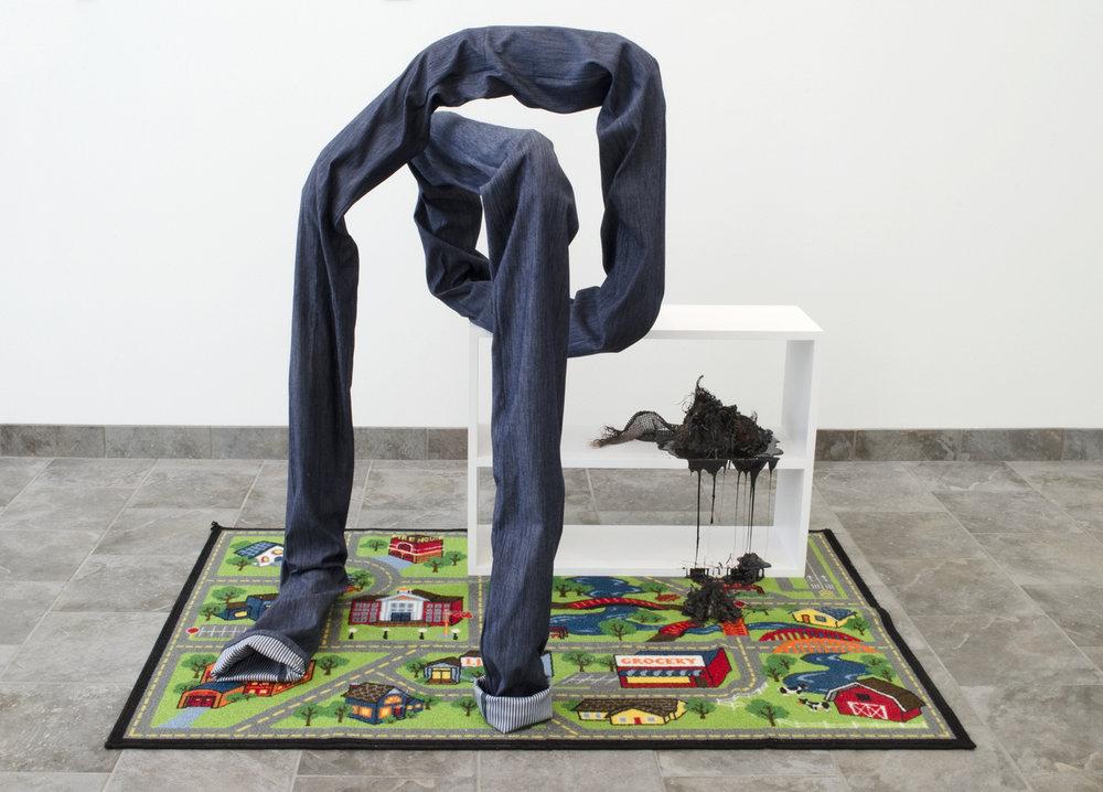 2014Sculpture02.jpg