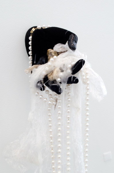 2014Sculpture05.jpg