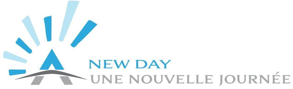 a new day nov 2018 logo.JPG