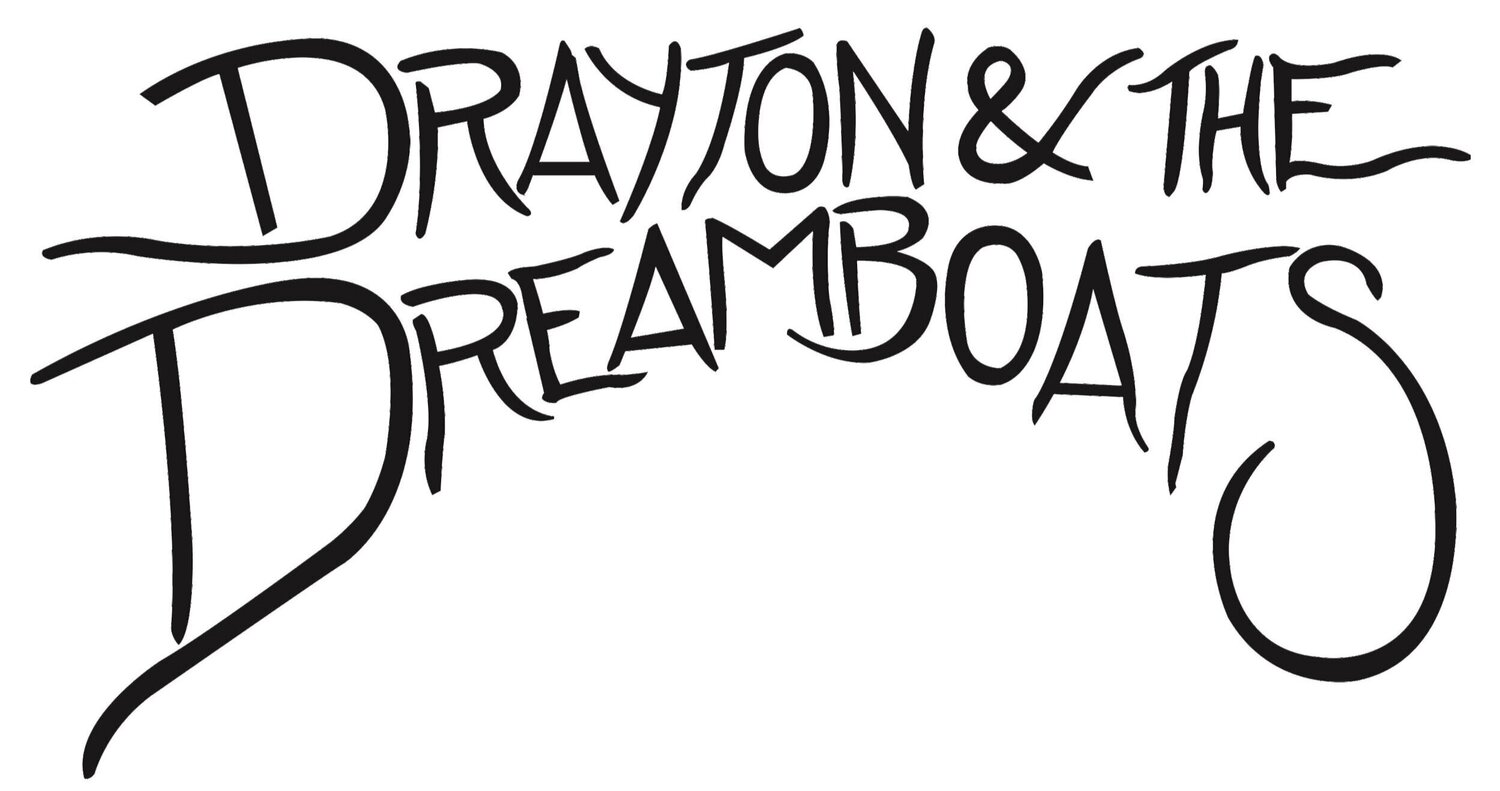 Drayton & The Dreamboats