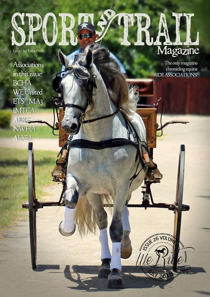 Arturo_Magazine Cover.jpg