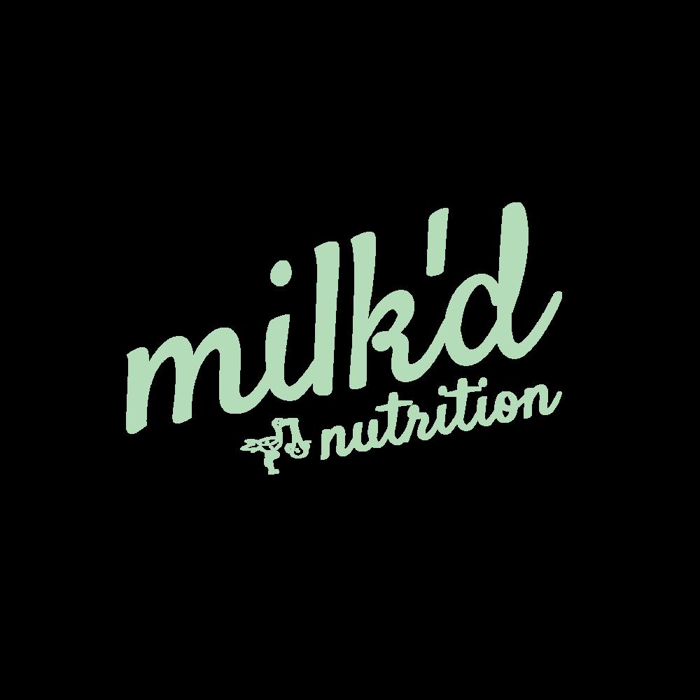 Milk'd_Primary_Logo_Transparent.png