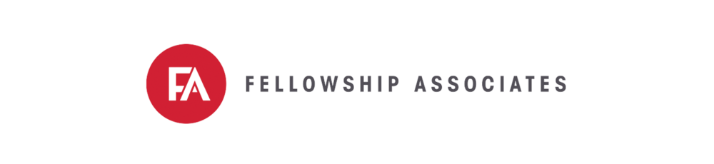 FellowshipAssociates.png