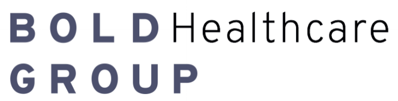 Bold Group Healthcare
