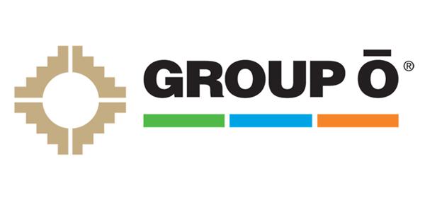 groupo (1).png