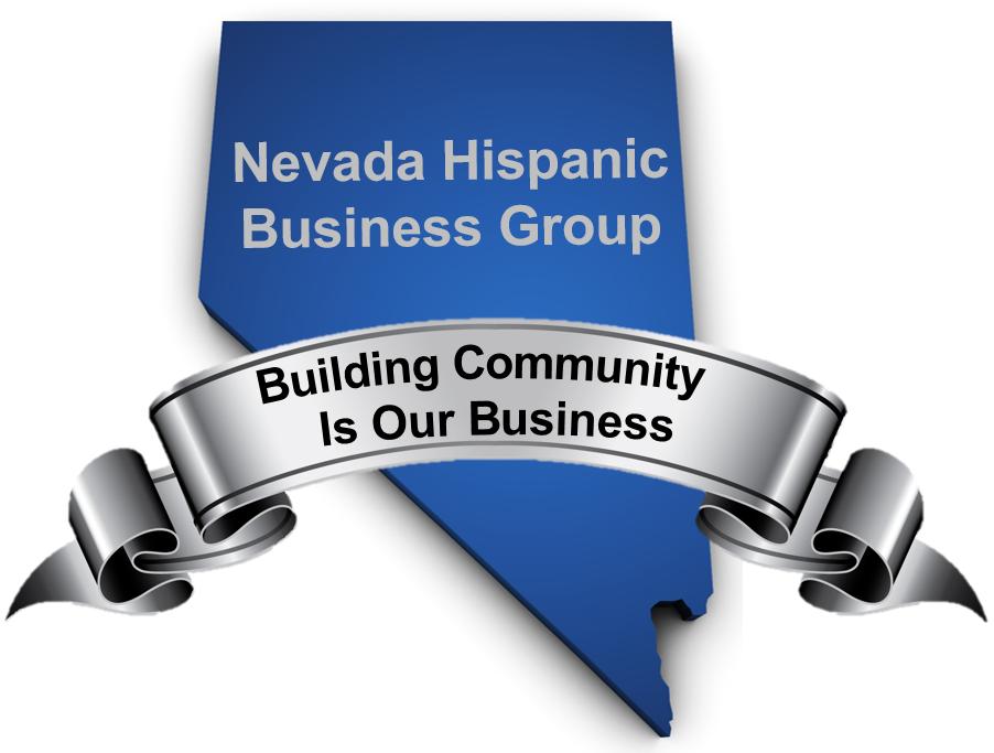 NVHBG-Logo-Final.png