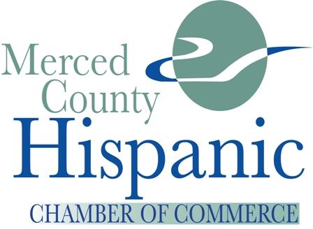 MCHCC-Logo.jpg