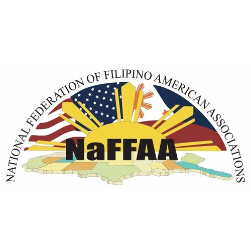 NaFFAA-Logo.jpeg