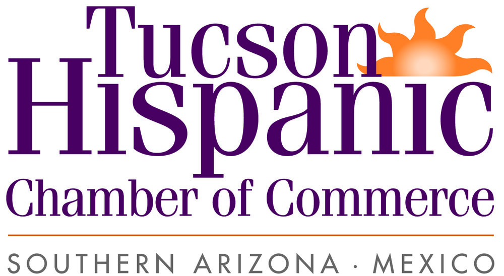 THCC-logo-AZ-MEX.jpg