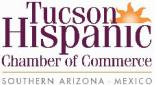 Tucson.png