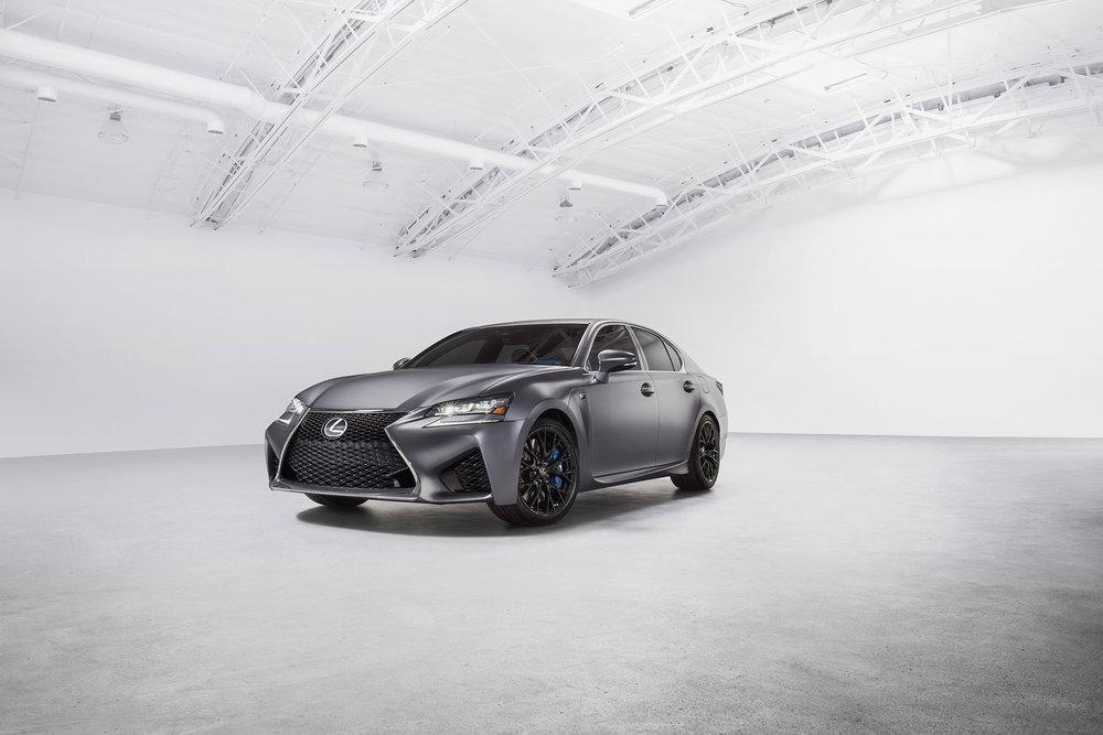 Lexus_SE_Web.jpg