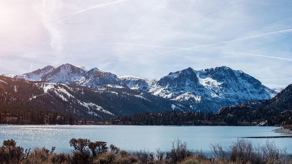 LakeTahoe_1_Websize.jpg