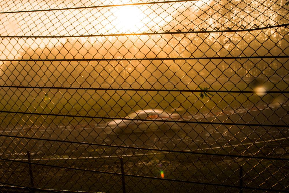 Nuerburgring1_Websize.jpg
