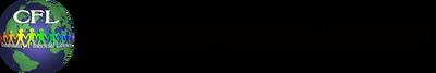 cfl-logo.png