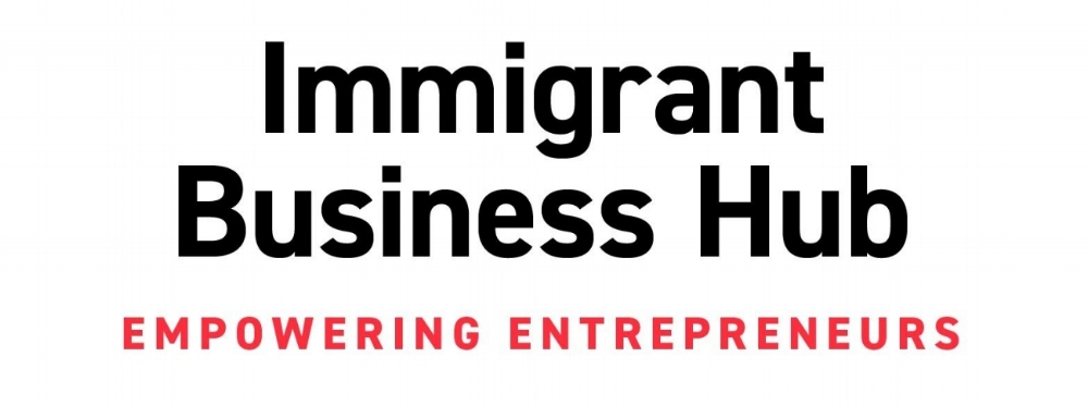 IWC-Business-Hub-Logo-01.jpg