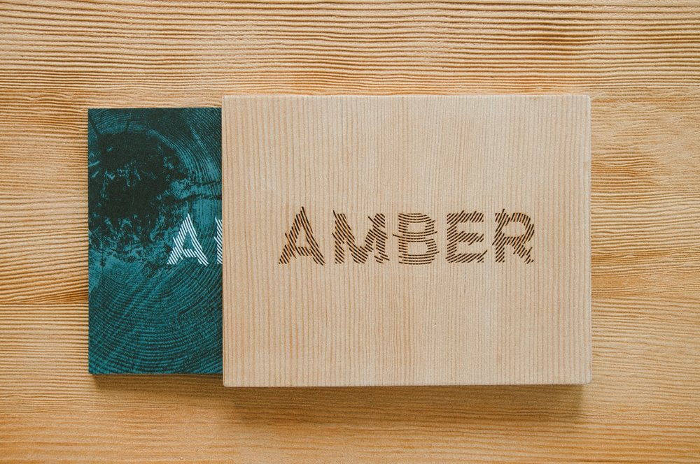 amber4-henrysun.jpg