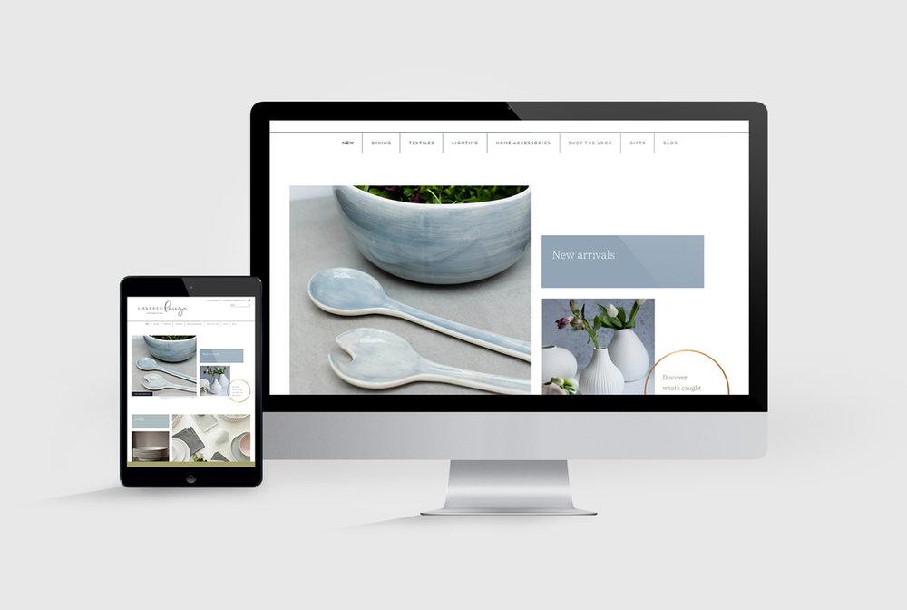 web-blog-shop-devon-design.jpg