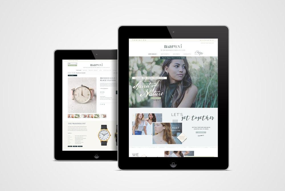 website-shop-ecommerce-design.jpg